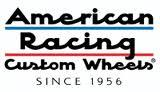 American Racing Wheels