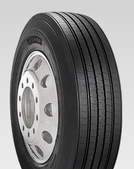 FT491 Tires