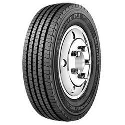 RA Tires